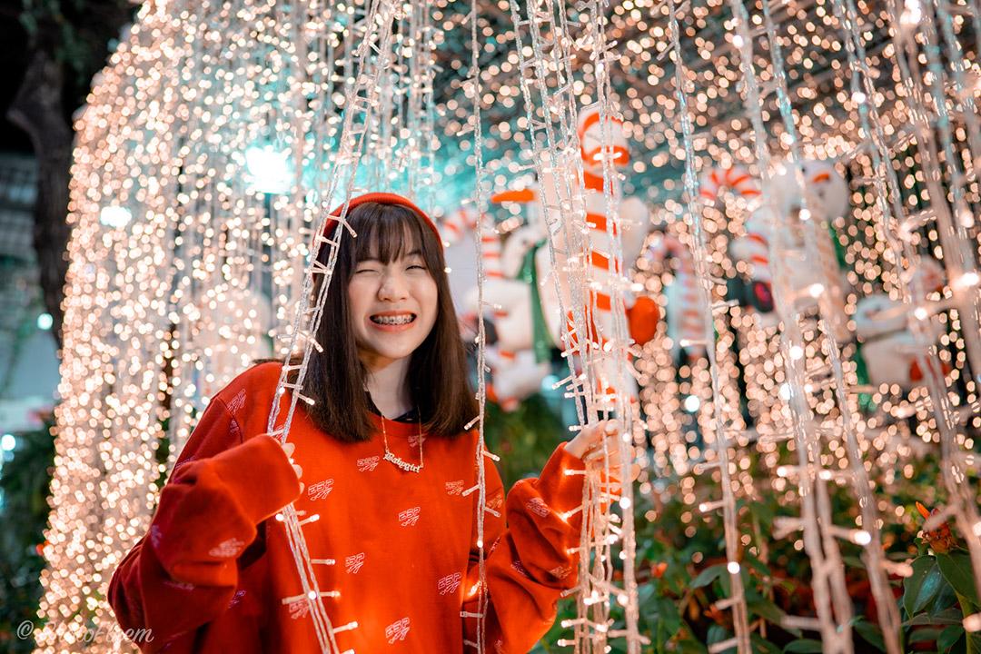 Lightroom-edit-christmas-orange-tone-07