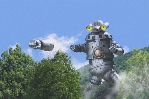 S.H.Figuarts《超人力霸王Z》特空機 1 號「賽文加」可愛造型徹底再現!
