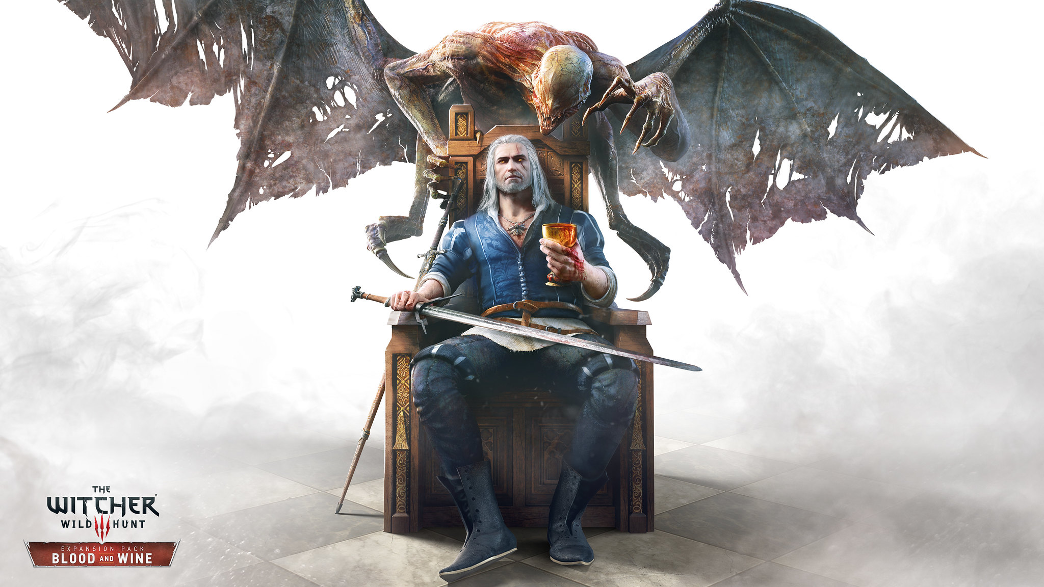 wallpaper_5120_witcher_3_wild_hunt_the_blood_and_wine