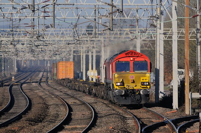 66-077-4O21-Rugeley-Trent-Valley-26-11-2020