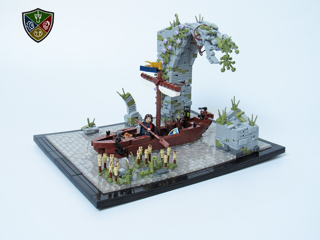 Fractured Kingdoms