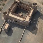Al Awabi Fort