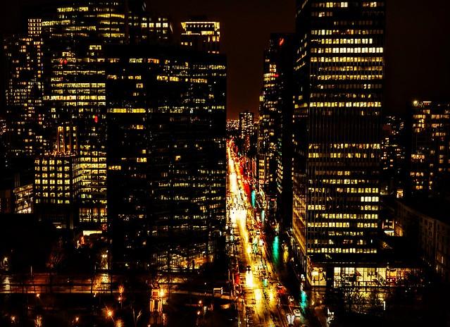 Rene_Levesque_on_a_Rainy_Night_02_2020_11_16