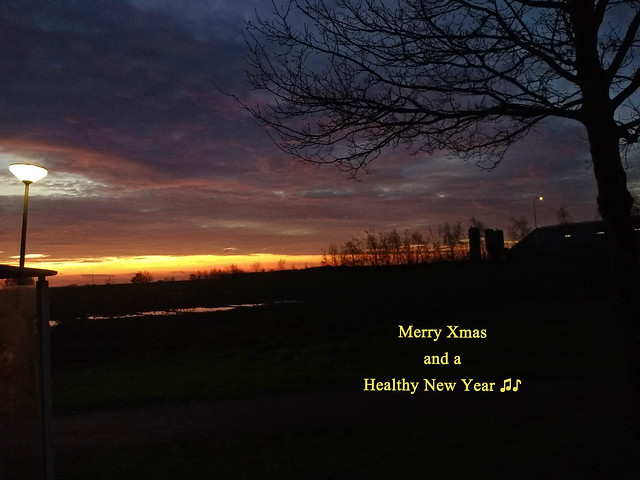 Merry Xmas and a Healthy 2021 (081538187)