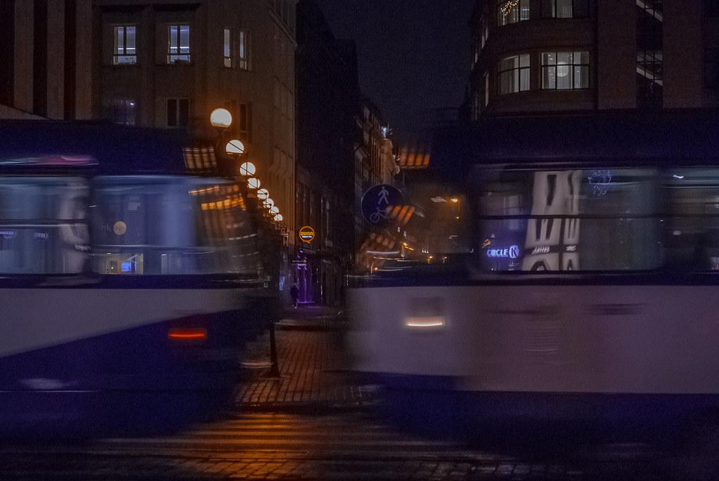 wonderful night capture  17:47:44 DSC_9455