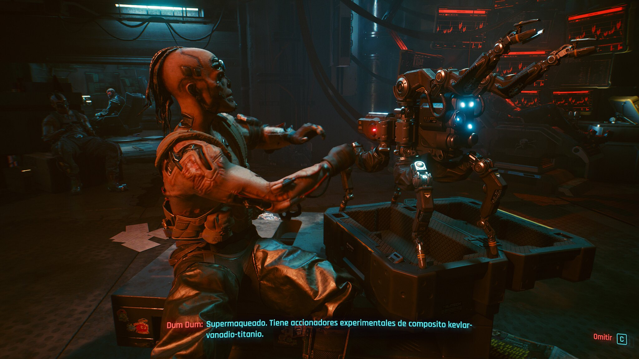 Cyberpunk 2077 Screenshot 2020.12.15 - 19.12.38.70