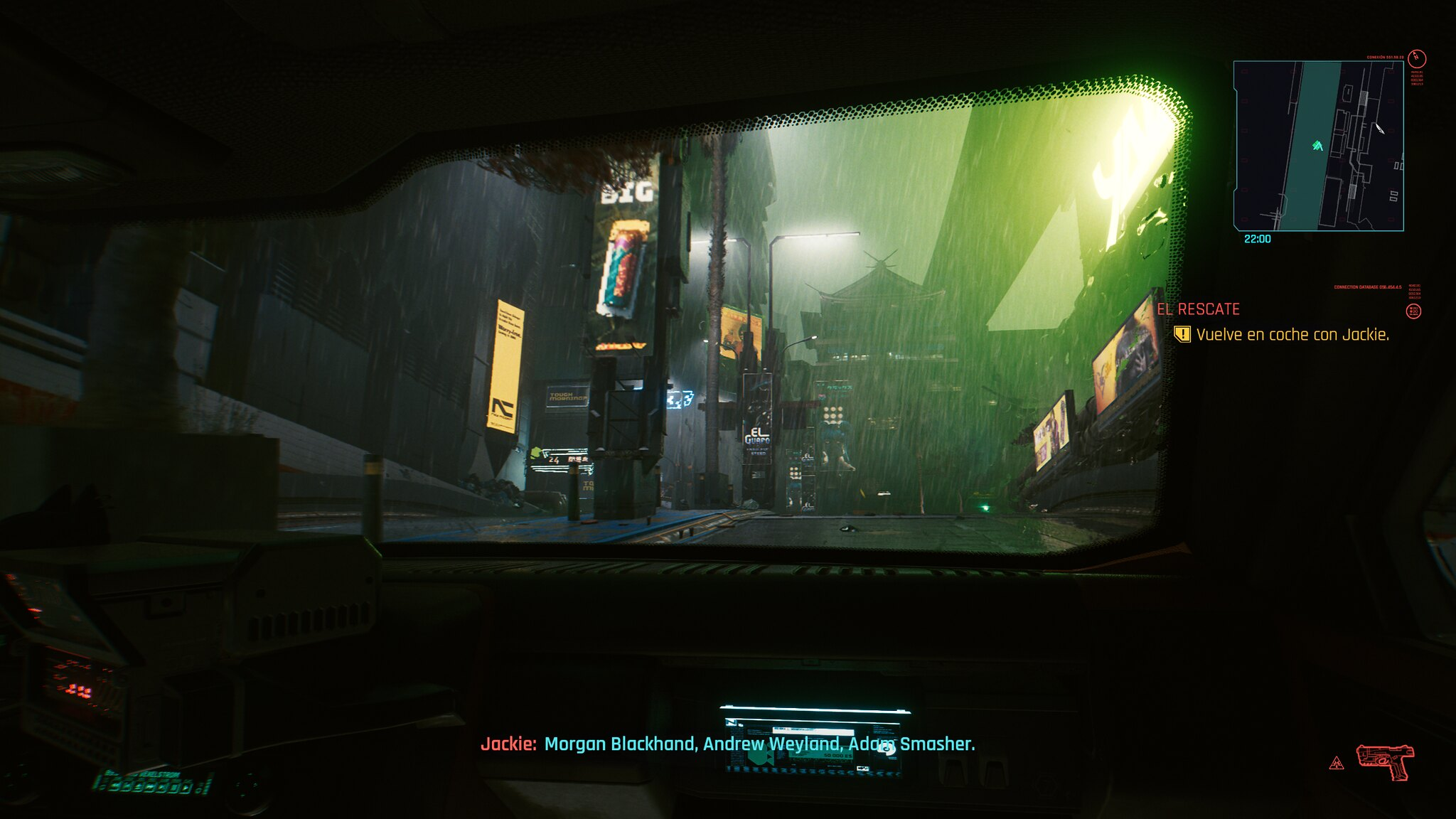 Cyberpunk 2077 Screenshot 2020.12.12 - 00.37.46.84