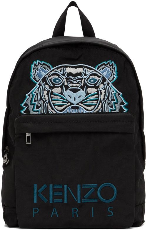9_ssense-kenzo-black-kampus-tiger-backpack