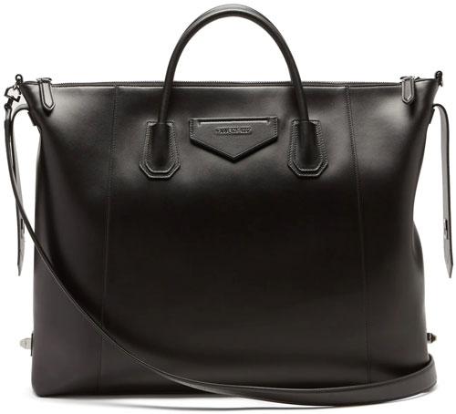 3_matches-fashion-givenchy-soft-antigona-large-leather