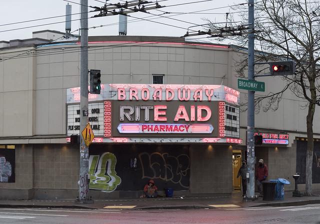 Rite_Aid_301