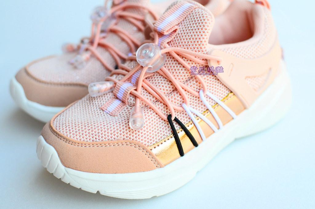 2021日本運動鞋-0001