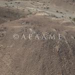 Wadi Far cairns