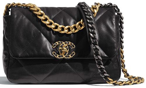 1_chanel-19-flap-bag-black-goatskin