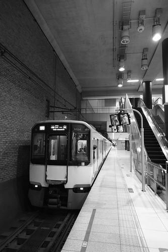 19-12-2020 Osaka area (31)