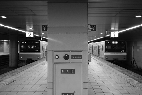 19-12-2020 Osaka area (23)