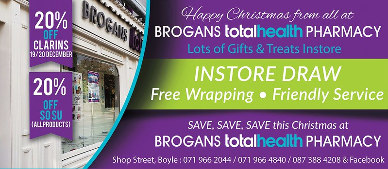 Brogans-2020-Christmas