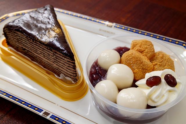 dessert-to-eat-after-drinking-alcohol_181220