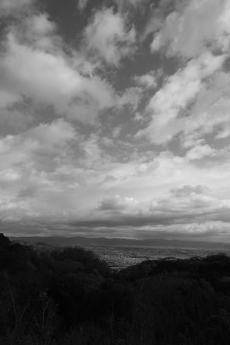 19-12-2020 Mt. Shigisan or Oji area, Nara pref (20)