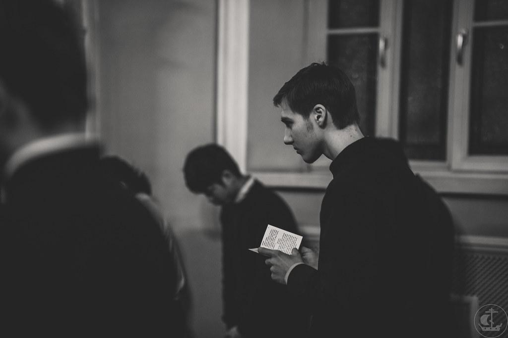 18-19 декабря 2020, Память святителя Николая, архиепископа Мир Ликийских чудотворца / 18-19 December 2020, The remembrance of St. Nicholas the Wonderworker, archbishop of Myra in Lycia