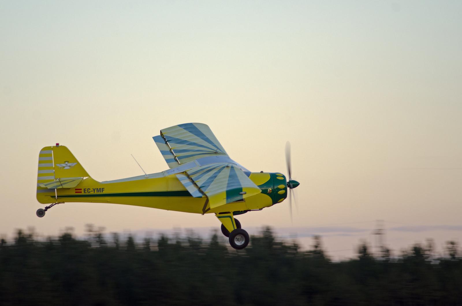 Aeródromo visita KitFox dic17 (13)