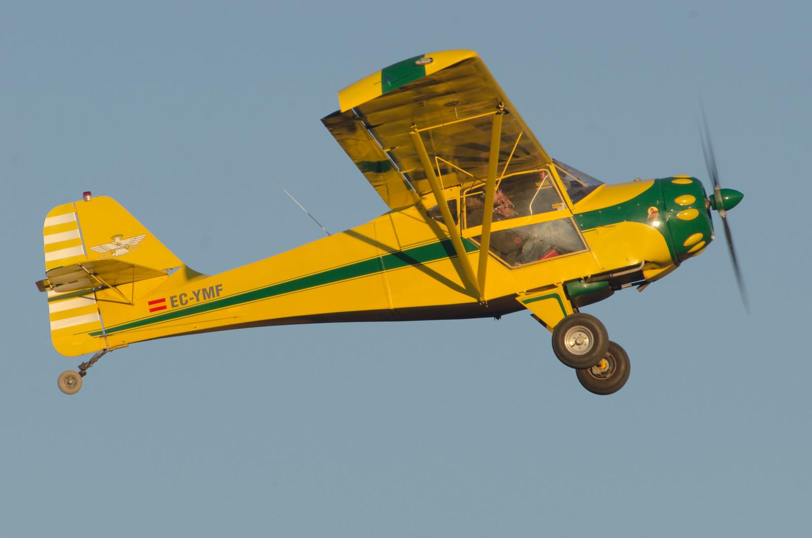 Aeródromo visita KitFox dic17 (5)