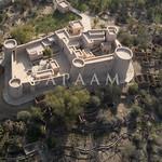 Haybi Fort
