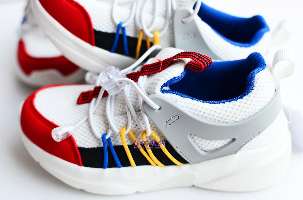 日本平價童鞋-0002
