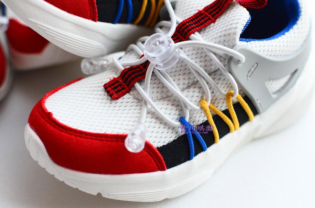 足弓運動鞋-0001
