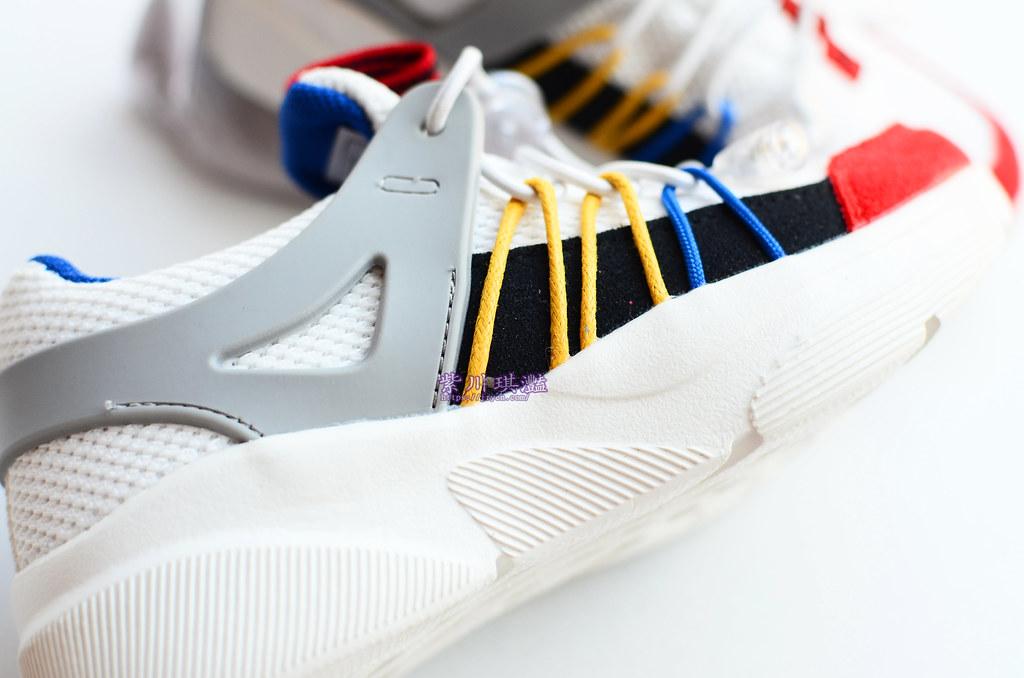 日本運動鞋推薦-0001