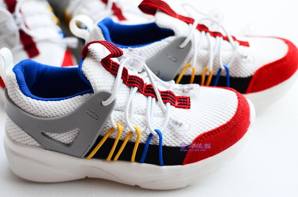 日本童鞋-0001