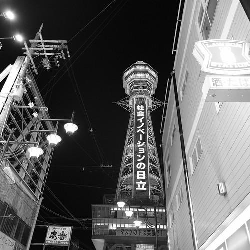 19-12-2020 Osaka in evening vol01 (24)
