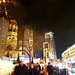 "<p><a href=""https://www.flickr.com/people/otticakorea/"">ott1004</a> posted a photo:</p>  <p><a href=""https://www.flickr.com/photos/otticakorea/50735286698/"" title=""Kaiser-Wilhelm/Gedaechtniskirche""><img src=""https://live.staticflickr.com/65535/50735286698_0912cbcebb_m.jpg"" width=""240"" height=""180"" alt=""Kaiser-Wilhelm/Gedaechtniskirche"" /></a></p>"