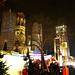 """<p><a href=""""https://www.flickr.com/people/otticakorea/"""">ott1004</a> posted a photo:</p>  <p><a href=""""https://www.flickr.com/photos/otticakorea/50735286808/"""" title=""""Kaiser-Wilhelm/Gedaechtniskirche""""><img src=""""https://live.staticflickr.com/65535/50735286808_a0ff3d8c87_m.jpg"""" width=""""240"""" height=""""180"""" alt=""""Kaiser-Wilhelm/Gedaechtniskirche"""" /></a></p>"""