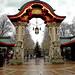"<p><a href=""https://www.flickr.com/people/otticakorea/"">ott1004</a> posted a photo:</p>  <p><a href=""https://www.flickr.com/photos/otticakorea/50735287753/"" title=""베를린 동물원, Berlin Zoo""><img src=""https://live.staticflickr.com/65535/50735287753_489539d241_m.jpg"" width=""180"" height=""240"" alt=""베를린 동물원, Berlin Zoo"" /></a></p>"