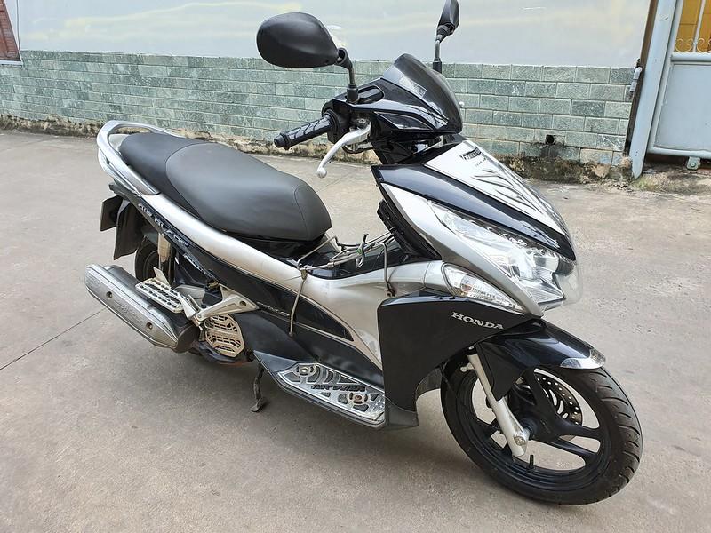 Honda giá tốt [Biên Hòa] - 27