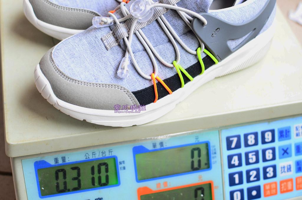22鞋重量-0001