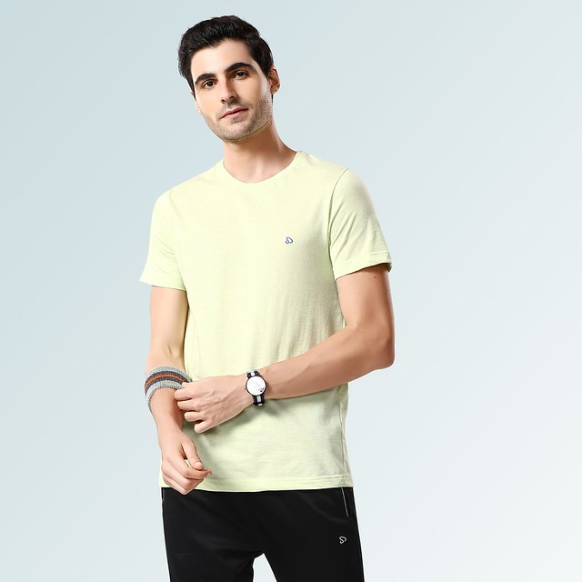 Buy Tshirt For Men At Best Price Online In India Sporto