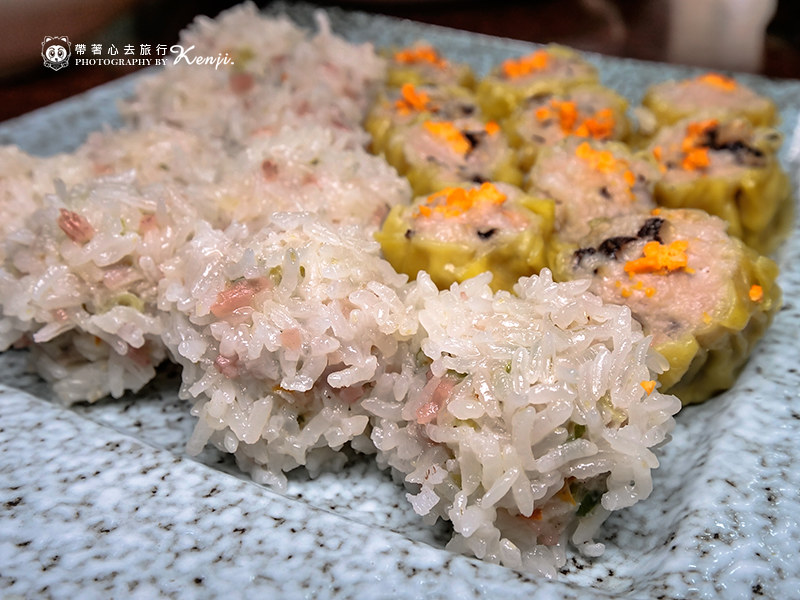 daxiang-seafood-p2-33
