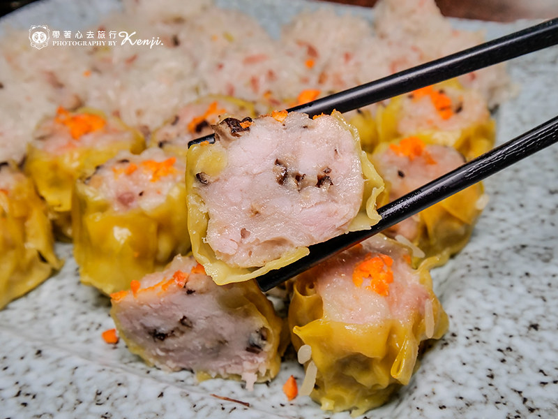 daxiang-seafood-p2-32