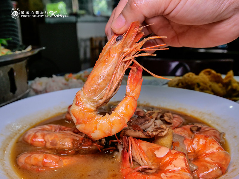 daxiang-seafood-p2-29
