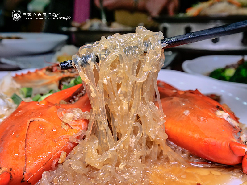 daxiang-seafood-p2-12