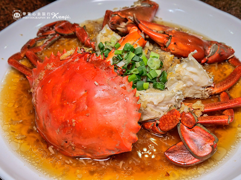 daxiang-seafood-p2-9
