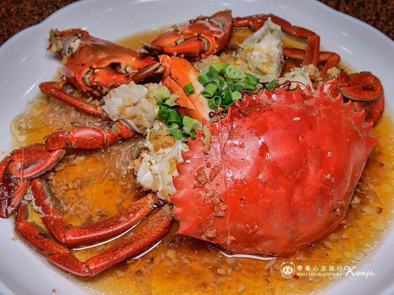 daxiang-seafood-p2-8