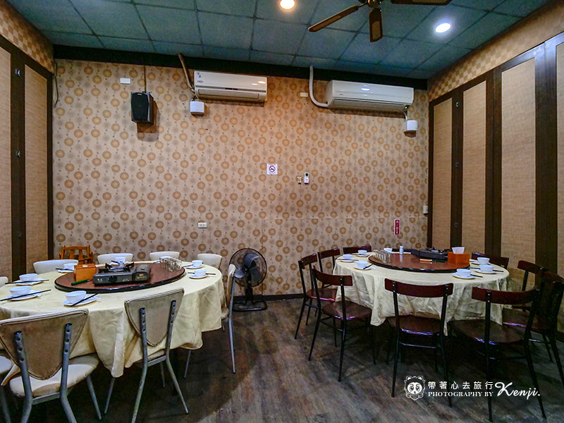 daxiang-seafood-p2-3