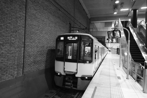 19-12-2020 Osaka area (30)