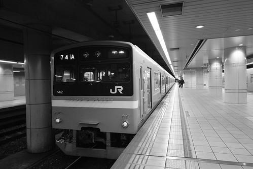19-12-2020 Osaka area (24)