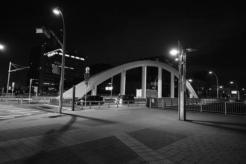 19-12-2020 Osaka area (6)