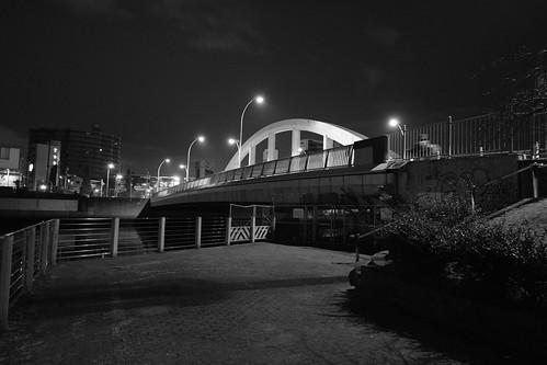 19-12-2020 Osaka area (1)
