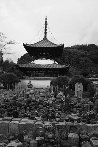 19-12-2020 Negoro, Wakayama pref. vol02 (2)
