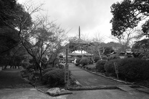 19-12-2020 Negoro, Wakayama pref. vol01 (12)